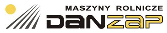 DanZap logo