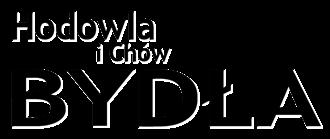 Hodowla i Chów Bydła Logo